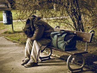 sin-hogar